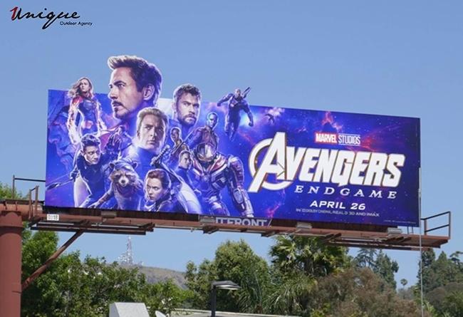 bom-tan-avengers-endgame-va-nhung-billboard-quang-cao-cuc-khung-4