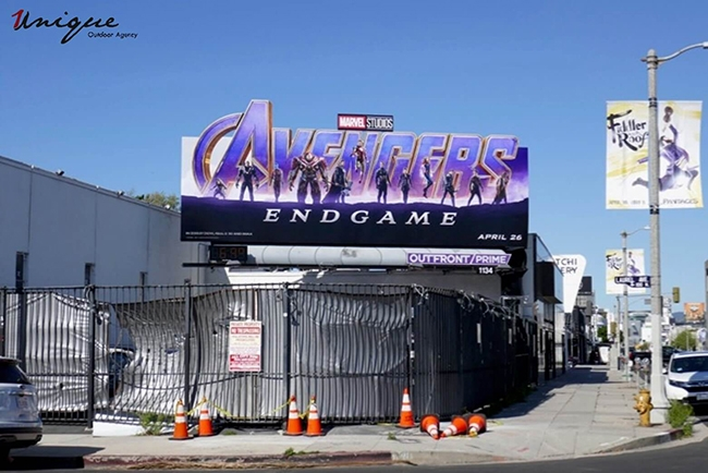 bom-tan-avengers-endgame-va-nhung-billboard-quang-cao-cuc-khung-7