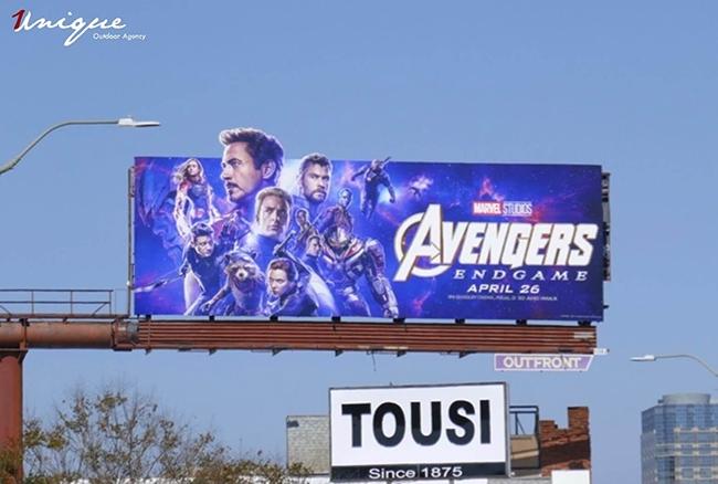 bom-tan-avengers-endgame-va-nhung-billboard-quang-cao-cuc-khung-8
