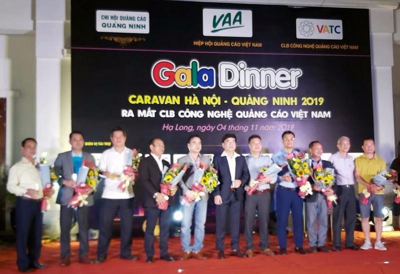 chuong-trinh-caravan-chap-canh-uoc-mo-ha-noi-quang-ninh-2019-2
