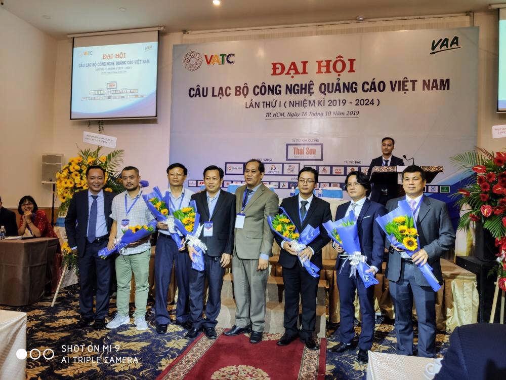dai-hoi-lan-thu-i-2019-2024-cua-cau-lac-bo-cong-nghe-quang-cao-viet-nam-1