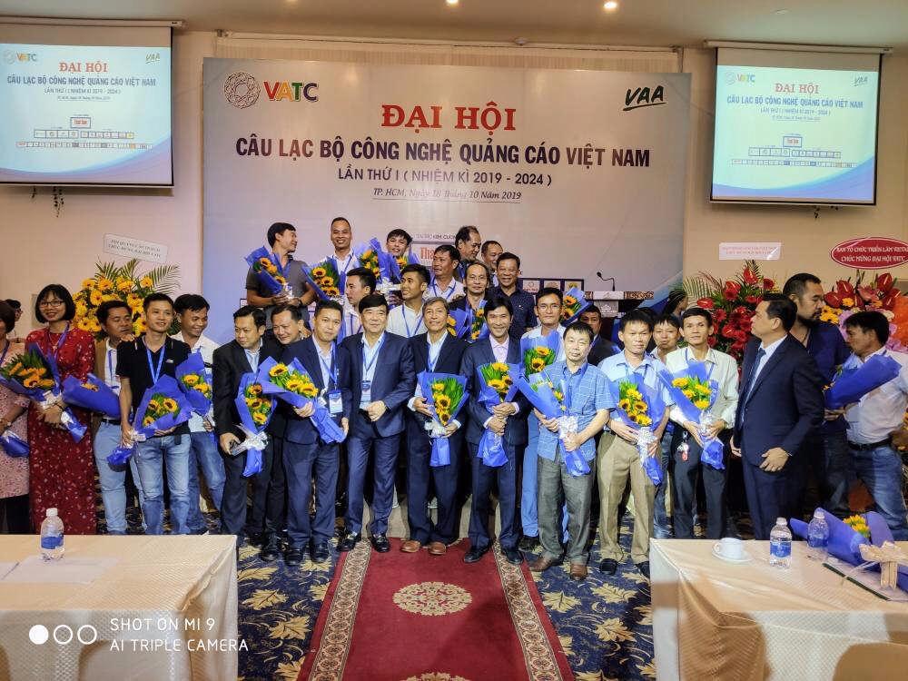 dai-hoi-lan-thu-i-2019-2024-cua-cau-lac-bo-cong-nghe-quang-cao-viet-nam-2