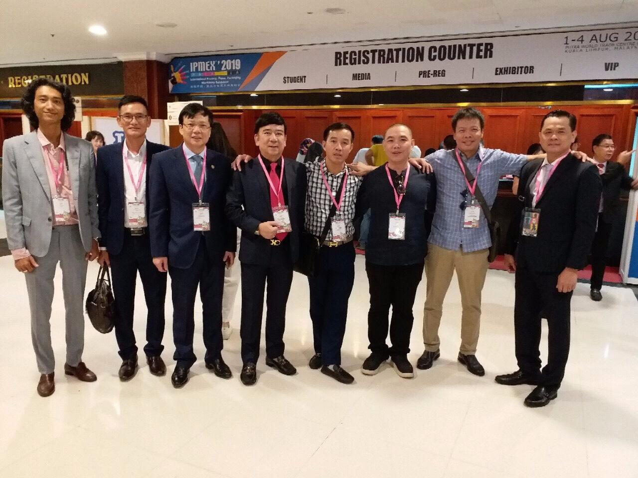 khai-mac-trien-lam-quoc-te-nganh-quang-cao-ipmex-2019-tai-malaysia-2