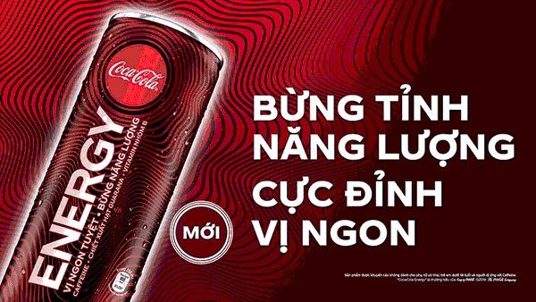 nuoc-tang-luc-coca-cola-energy-ra-mat-thi-truong-viet-1