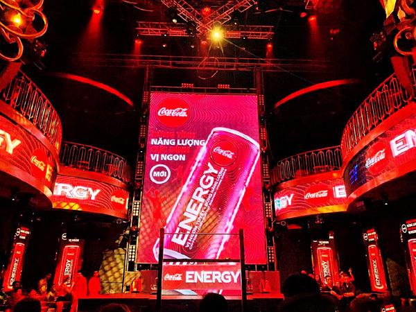 nuoc-tang-luc-coca-cola-energy-ra-mat-thi-truong-viet-3