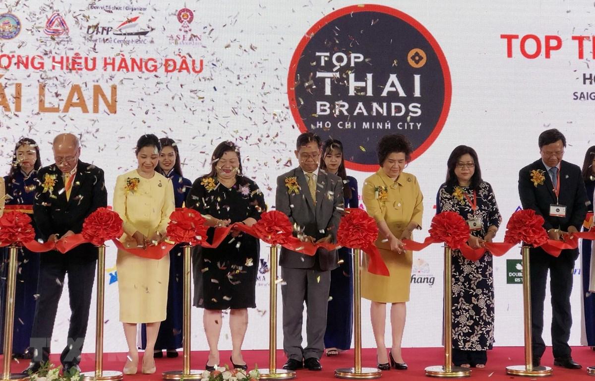 trien-lam-thuong-hieu-hang-dau-thai-lan-thu-hut-gan-250-doanh-nghiep-1