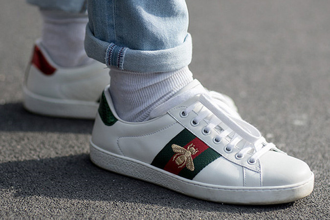 10-thuong-hieu-sneakers-dinh-dam-nhat-the-gioi-10