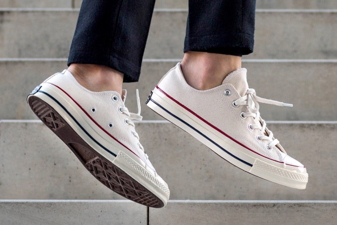 10-thuong-hieu-sneakers-dinh-dam-nhat-the-gioi-3