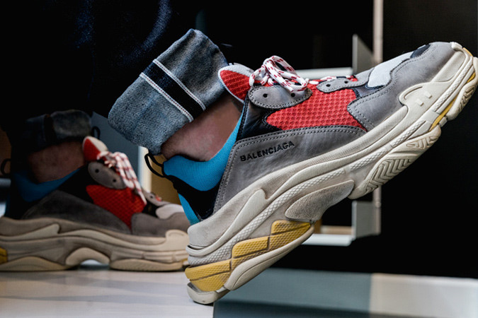 10-thuong-hieu-sneakers-dinh-dam-nhat-the-gioi-4