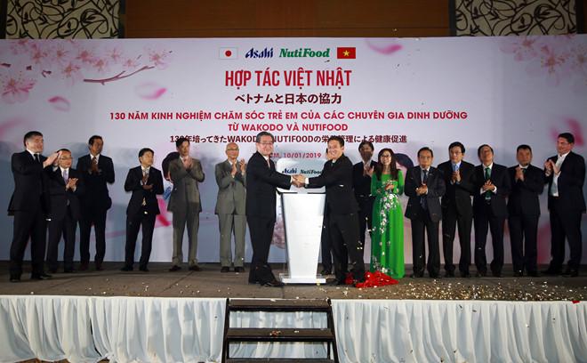 dai-gia-thuc-pham-nhat-mo-lien-doanh-tham-nhap-viet-nam-1