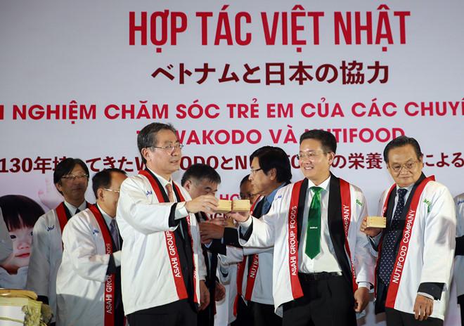 dai-gia-thuc-pham-nhat-mo-lien-doanh-tham-nhap-viet-nam-2