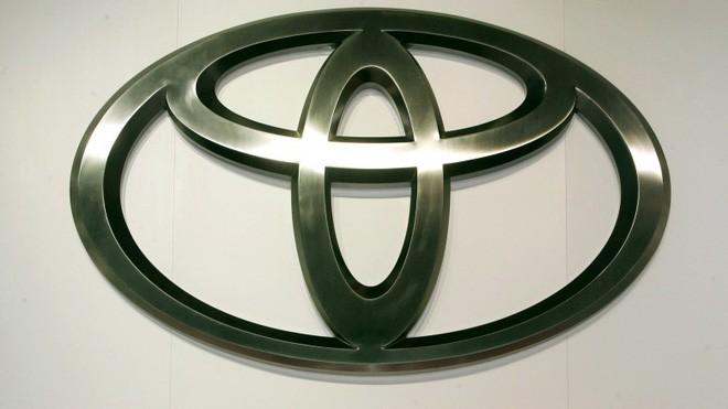 dang-sau-11-logo-noi-tieng-khap-the-gioi-nay-la-nhung-cau-chuyen-thu-vi-den-khong-ngo-4