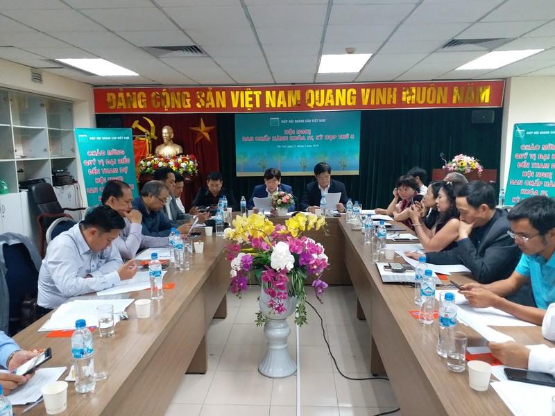 hiep-hoi-quang-cao-viet-nam-tong-ket-hoat-dong-nam-2018-1