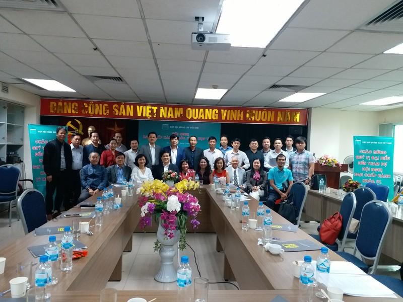 hiep-hoi-quang-cao-viet-nam-tong-ket-hoat-dong-nam-2018-2