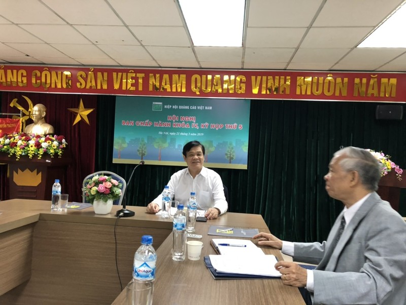 hiep-hoi-quang-cao-viet-nam-tong-ket-hoat-dong-nam-2018-3