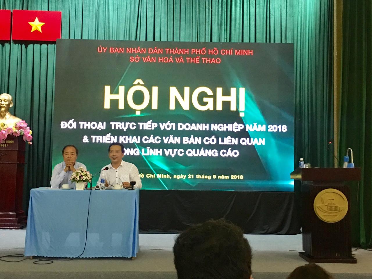 hoi-nghi-doi-thoai-doanh-nghiep-2018-1