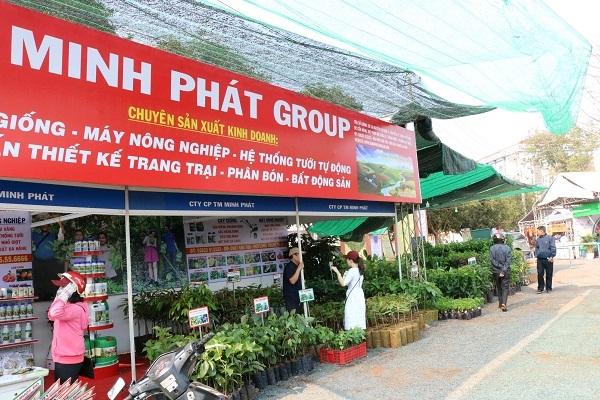 khai-mac-hoi-cho-trien-lam-chuyen-nganh-ca-phe-2