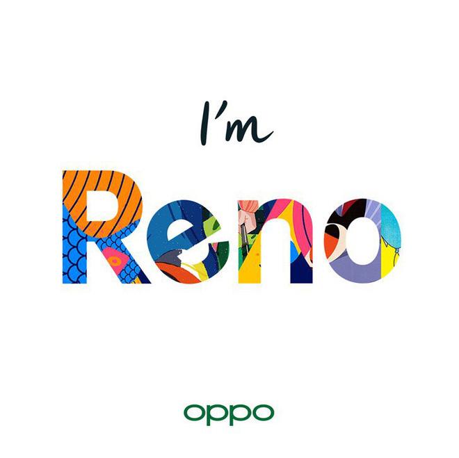 oppo-ra-mat-thuong-hieu-con-reno-logo-sac-so-va-huong-toi-gioi-tre-1