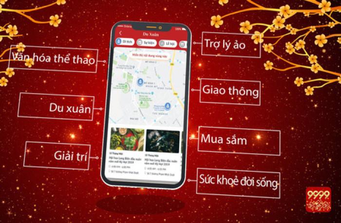 phat-trien-app-9999-tet-thanh-du-an-phi-loi-nhuan-9999-viet-nam-1