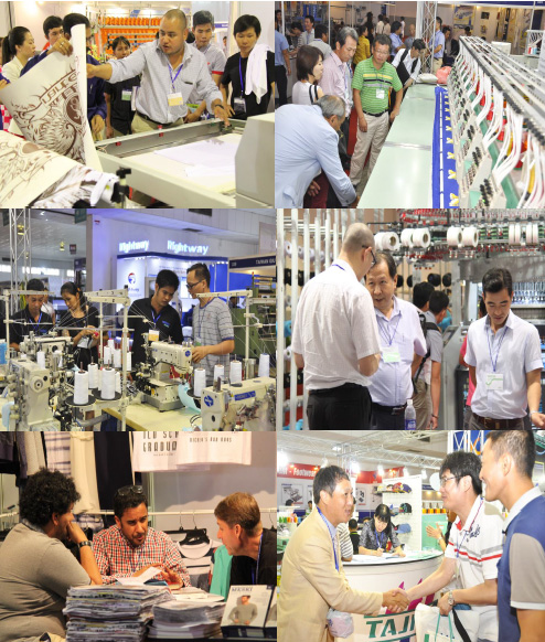 viet-nam-textile-garment-2018-1