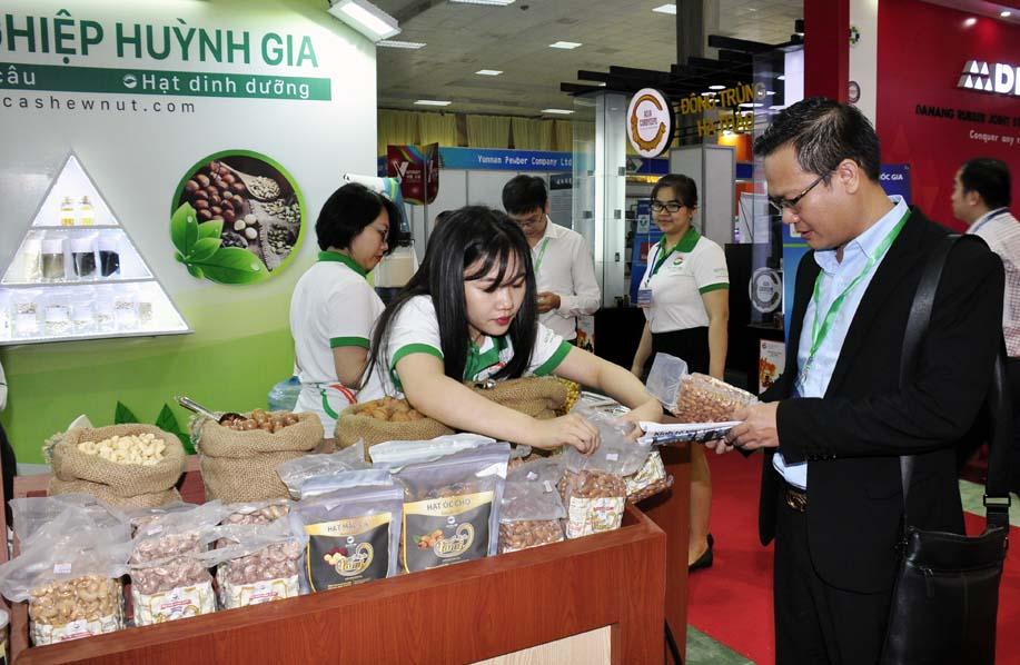 vietnam-expo-2019-thu-hut-500-doanh-nghiep-tham-gia-1